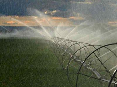 consumi di energia in agricoltura