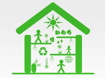 v rapporto efficienza energetica
