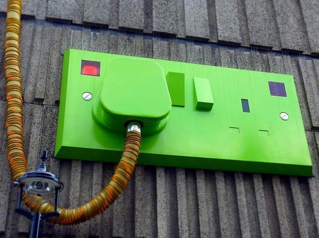 energie green e rinnovabili