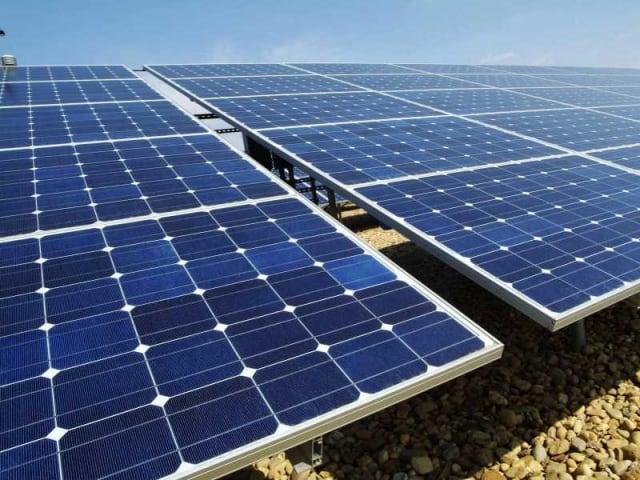 investire nel fotovoltaico - sviluppo del fotovoltaico