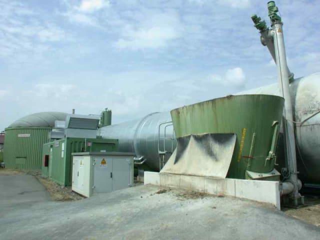 decreto rinnovabili biogas