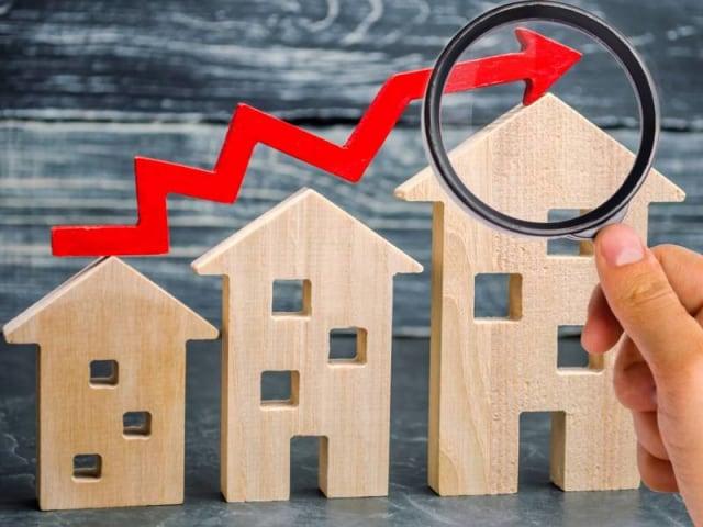 Sostenibilità del settore immobiliare