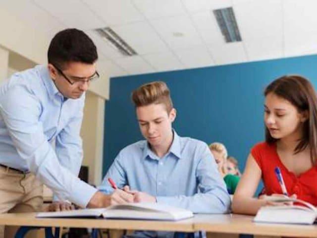 same world concorso insegnanti cies