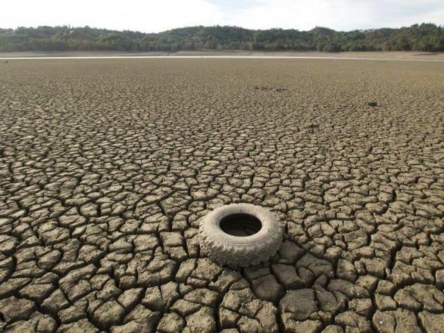 trasformazioni climatiche