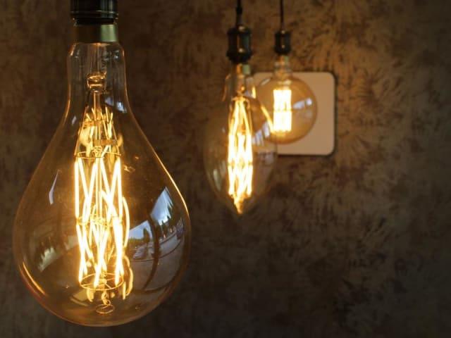 scegliere la lampadina led giusta