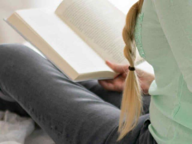 reading room milano