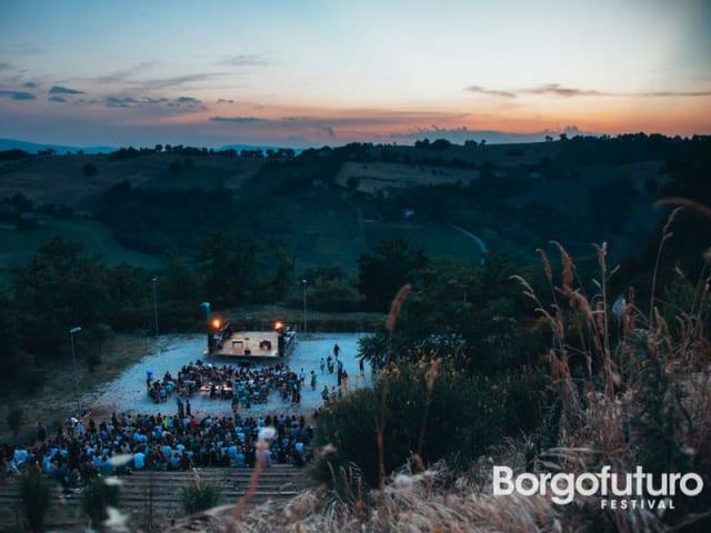 festival sostenibili
