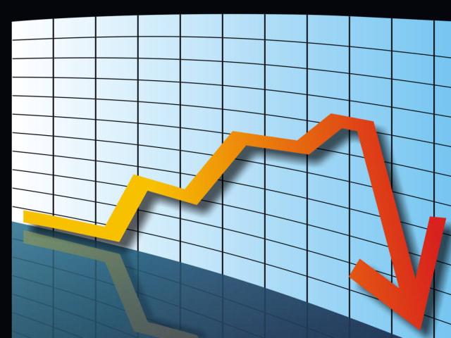 crisi economica - economia civile