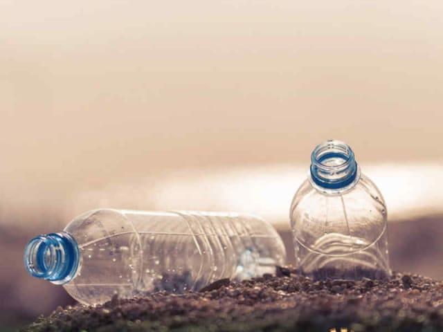 sfide ambientali