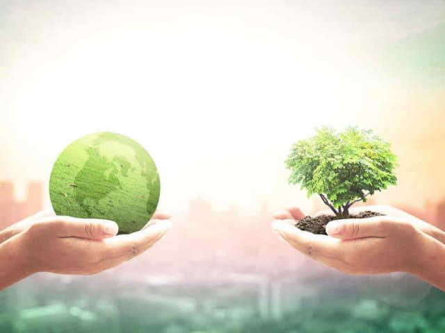 tematiche di sostenibilità