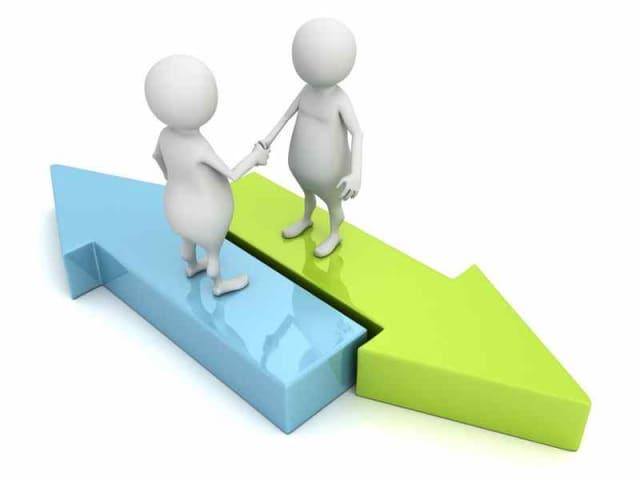 mediazione conflitti ambientali