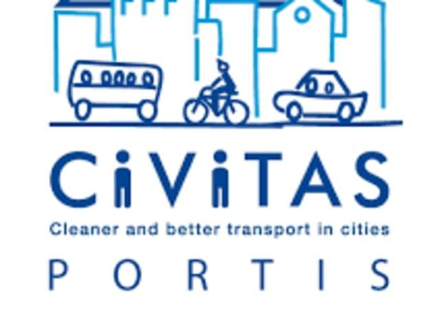 civitas portis trieste