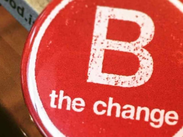 b corp best for italy 2017