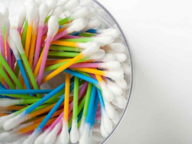 buon 2019 - cotton fioc biodegradabili