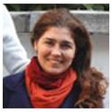Silvia Massimino