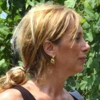Sara Missaglia