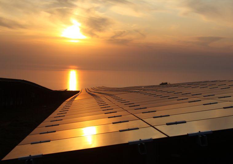 Fabbisogno energetico mondiale: situazione attuale e prospettive future
