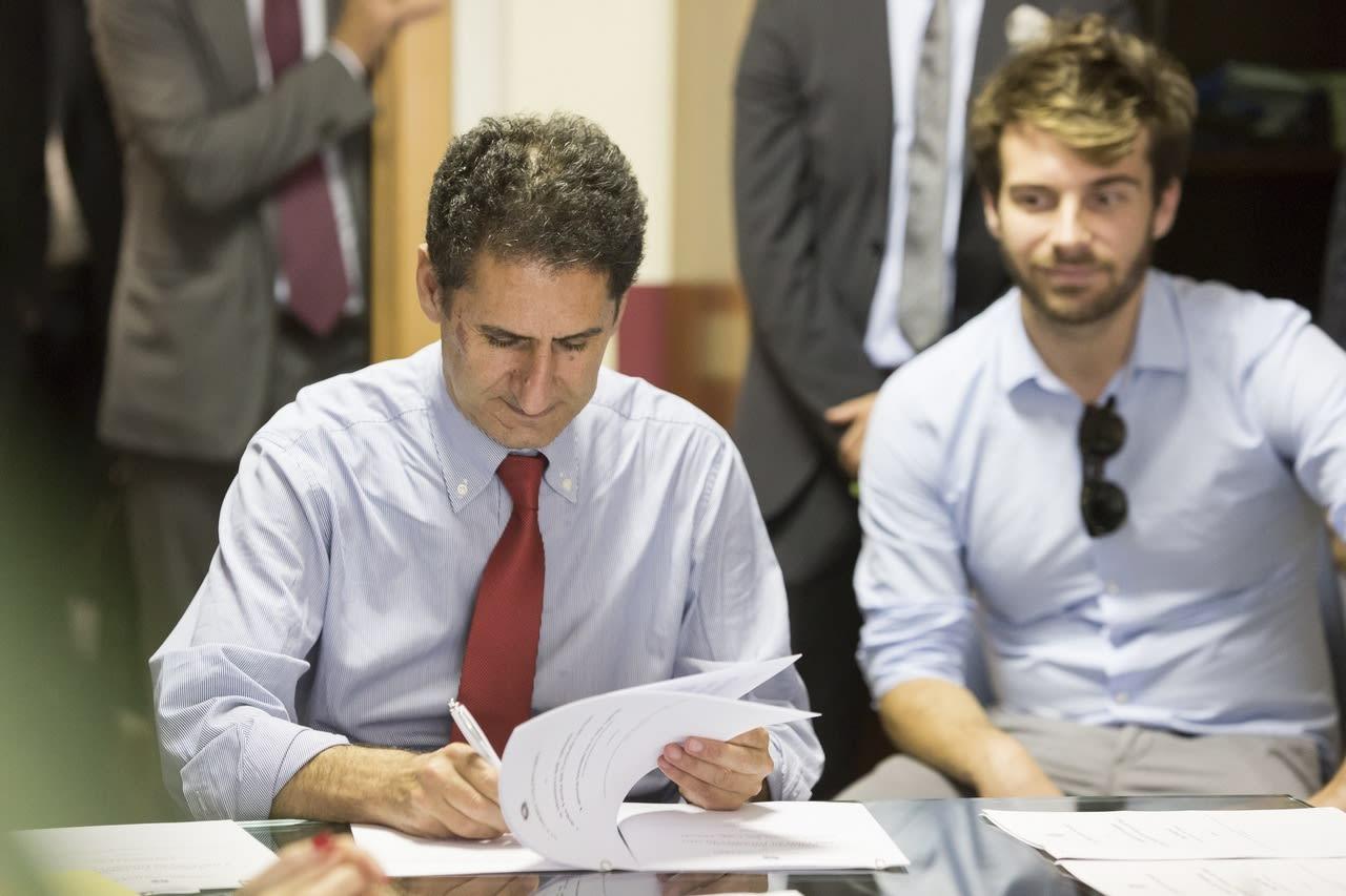 Emissioni di CO2, accordo tra Gruppo Finelco e Ministero dell'Ambiente