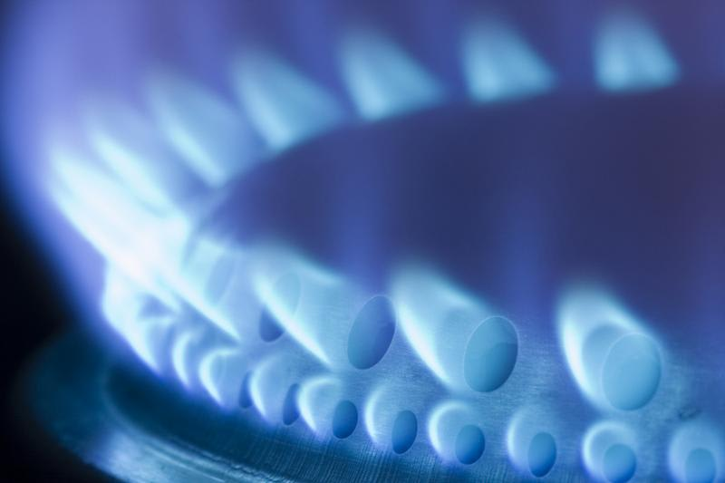 normativa impianti a gas