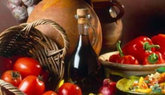 Coldiretti-Ixé: l'Europa peggiora la dieta di 1 italiano su 3