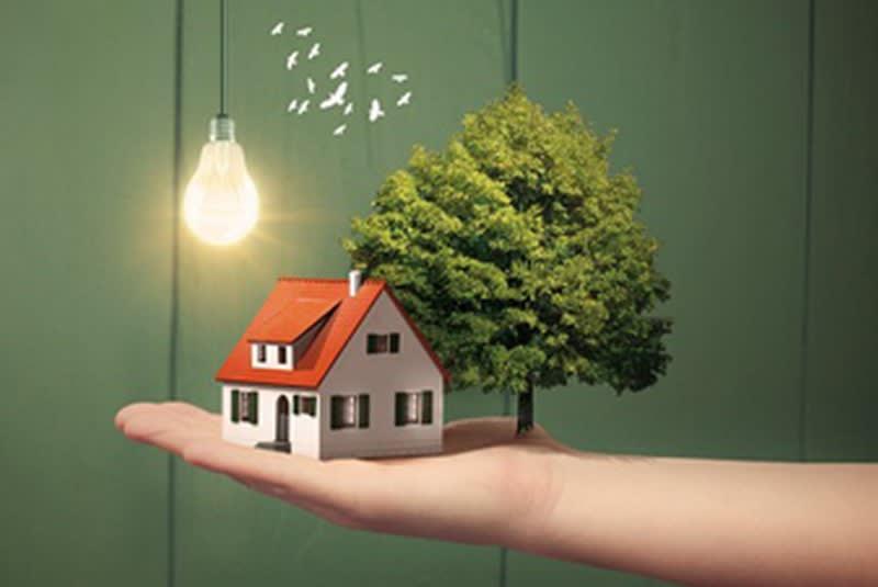 Sostenibilità a 360 gradi: dai mutui all'arte con AzzeroCo2