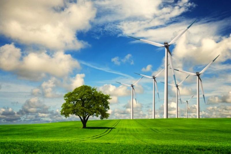 Energie rinnovabili e ambiente montano