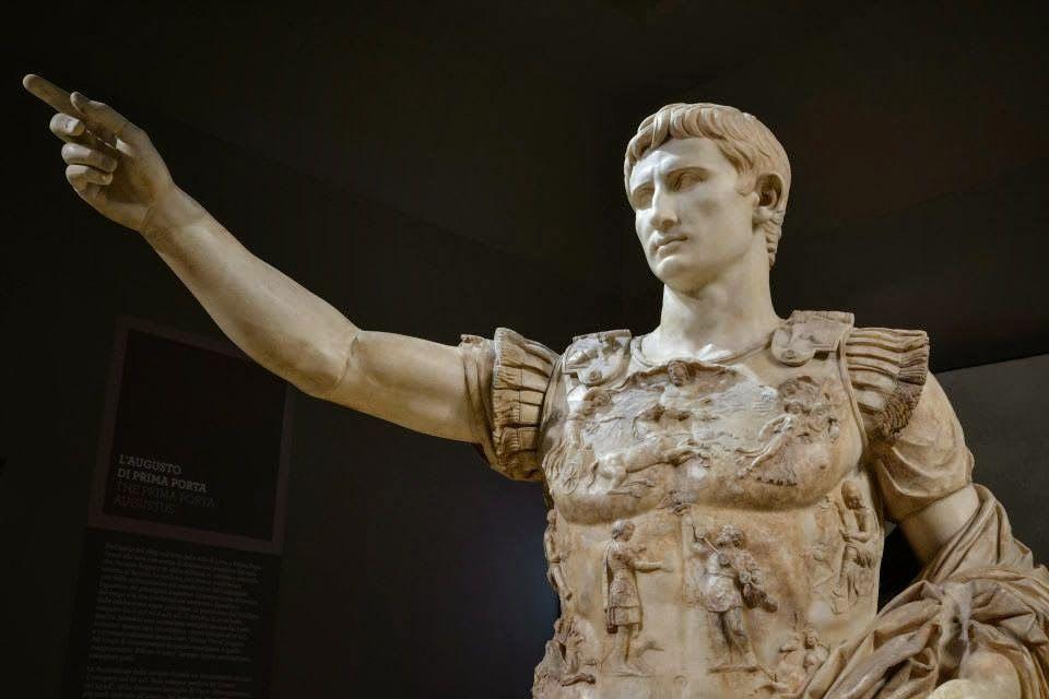 Beni culturali: il sistema antiurto di ENEA e Musei Vaticani