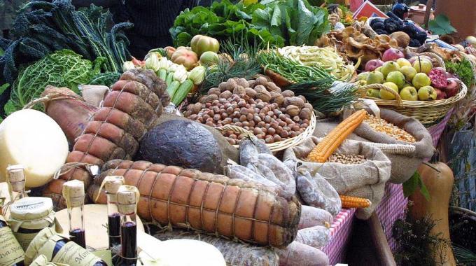 Alta Qualità: l'evento dedicato alle eccellenze gastronomiche italiane