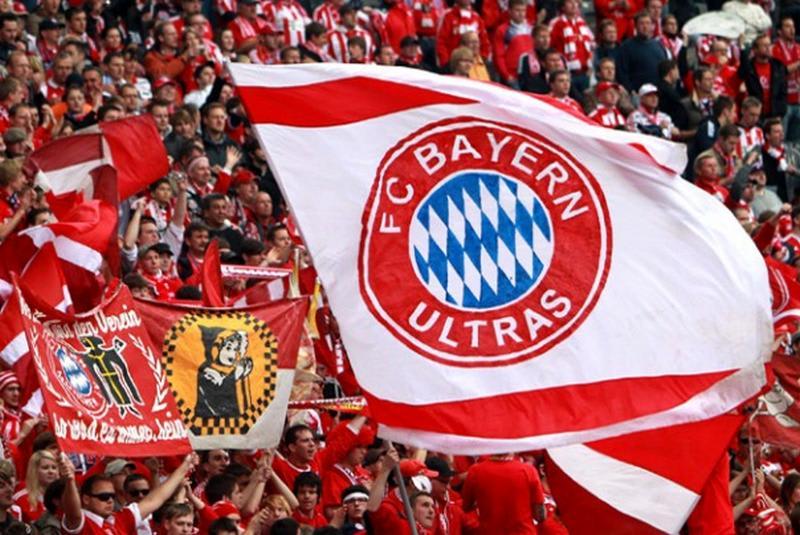 Certificato di qualità: il Bayern Monaco FC prima in Europa