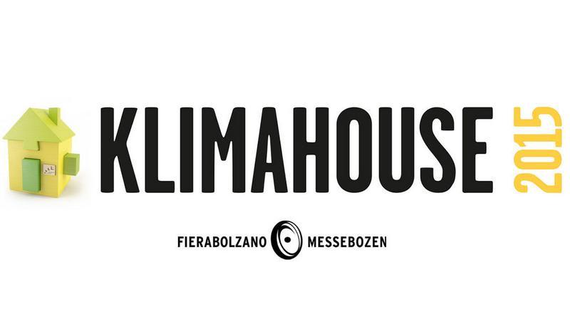 Un albero per il futuro: land art a Klimahouse Bolzano