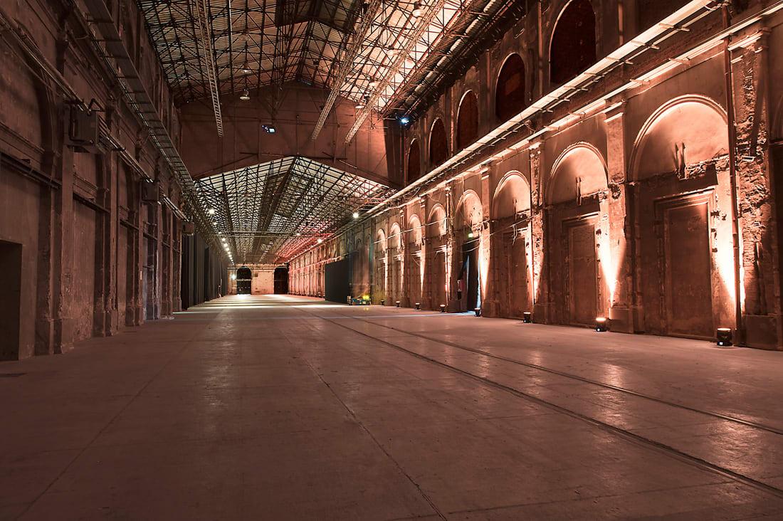Fiera Bolzano con Klimahouse Toscana promuove la sostenibilità edilizia