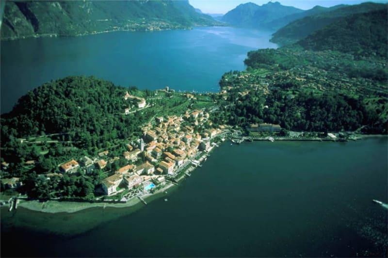 Vacanza ecologica, in Lombardia piace molto il turismo green