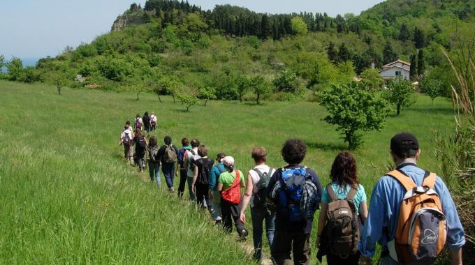 Turismo fuori porta, boom delle vacanze brevi anti-crisi in Lombardia