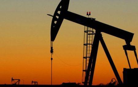 Fonti fossili, il mondo comincia a ridurre gli investimenti
