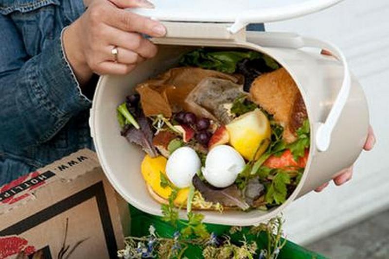 Spreco alimentare: ecco come mangiamo dopo il Covid-19
