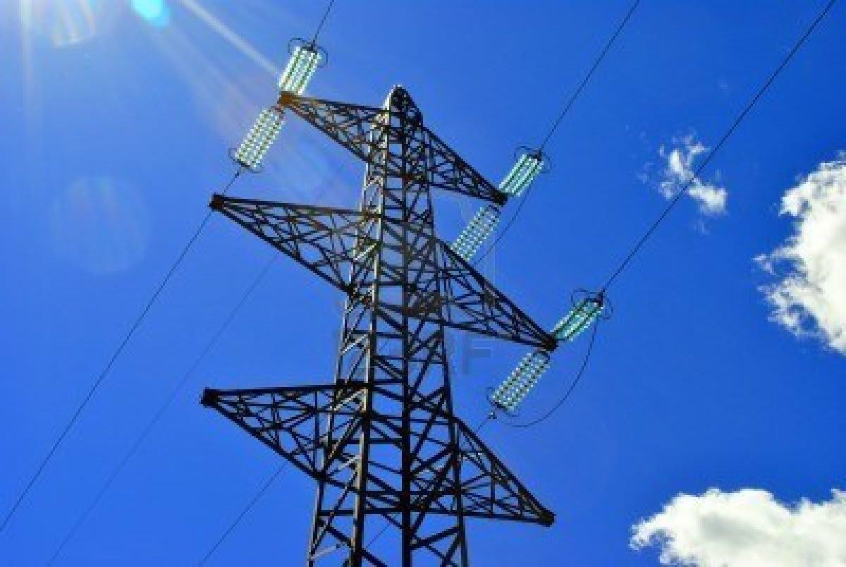 Domanda di energia elettrica a febbraio 2017 in calo