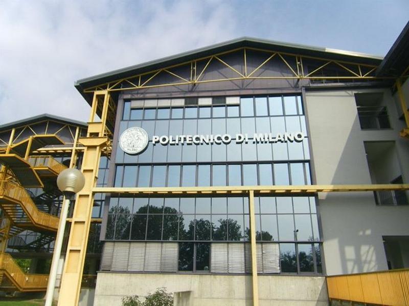 Campus Leonardo del Polimi, sempre più ecosostenibile