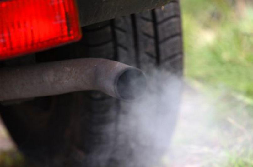 Emissioni inquinanti: chiesti nuovi interventi alla UE