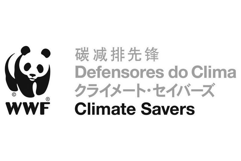 wwf climate savers