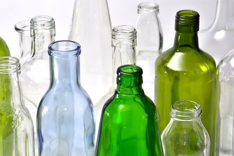 Anche il vetro combatte lo spreco alimentare: ecco come