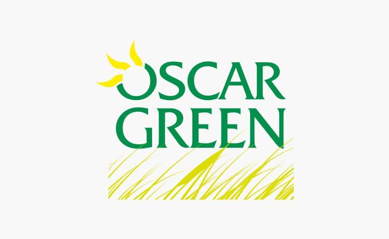 Oscar Green 2014, Coldiretti premia originalità e innovazione giovane