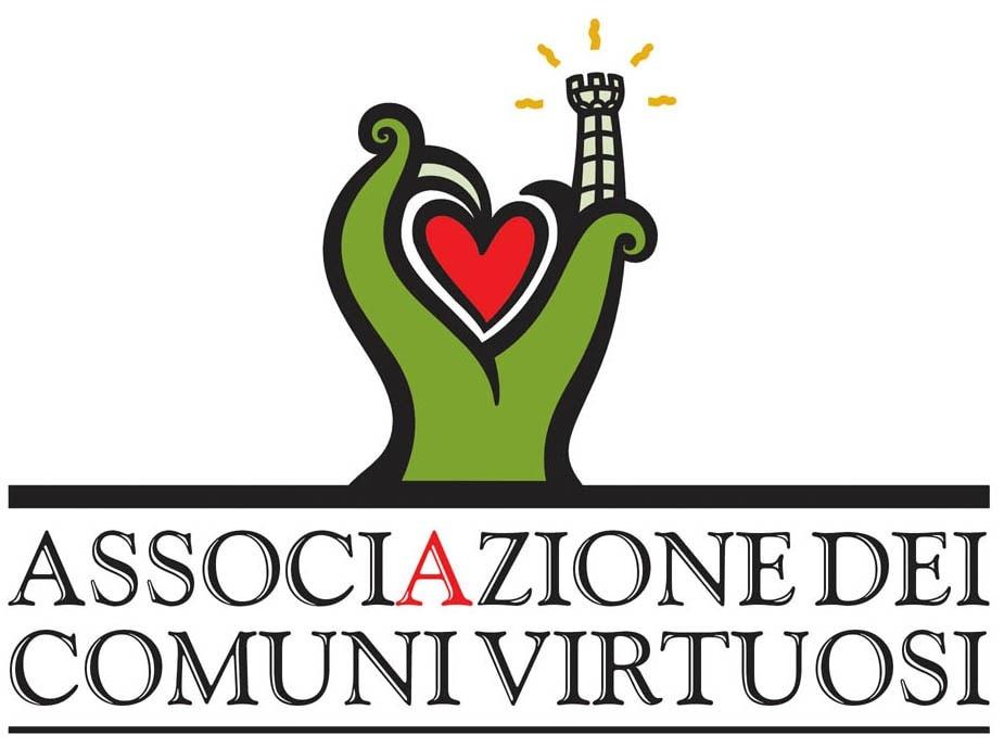 Premio nazionale dei Comuni Virtuosi, via al bando