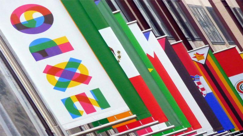 La sostenibilità di Expo migliorerà l'immagine dell'Italia