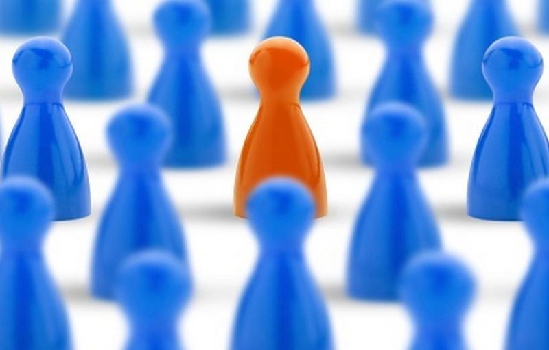 Tomorrow's Value Rating 2014: cambiare modo di fare impresa