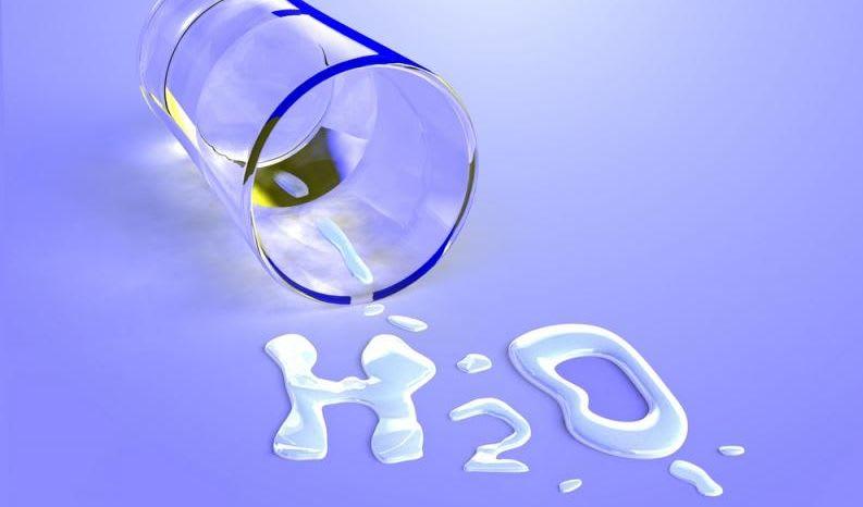 produzione di idrogeno - progetto ascent