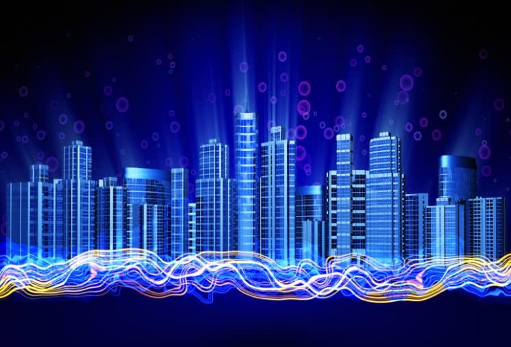 smart city la visione di xerox