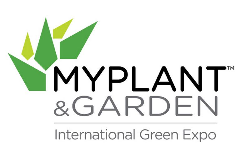 Myplant & Garden: progetto, paesaggio e green building