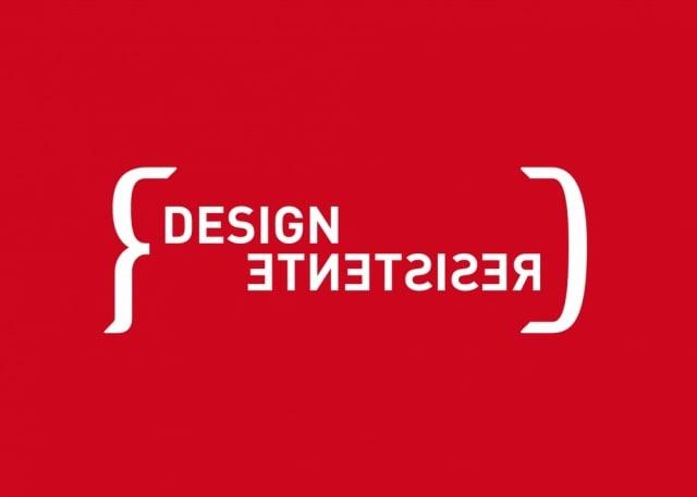 Design Resistente, pubblicato il bando di concorso