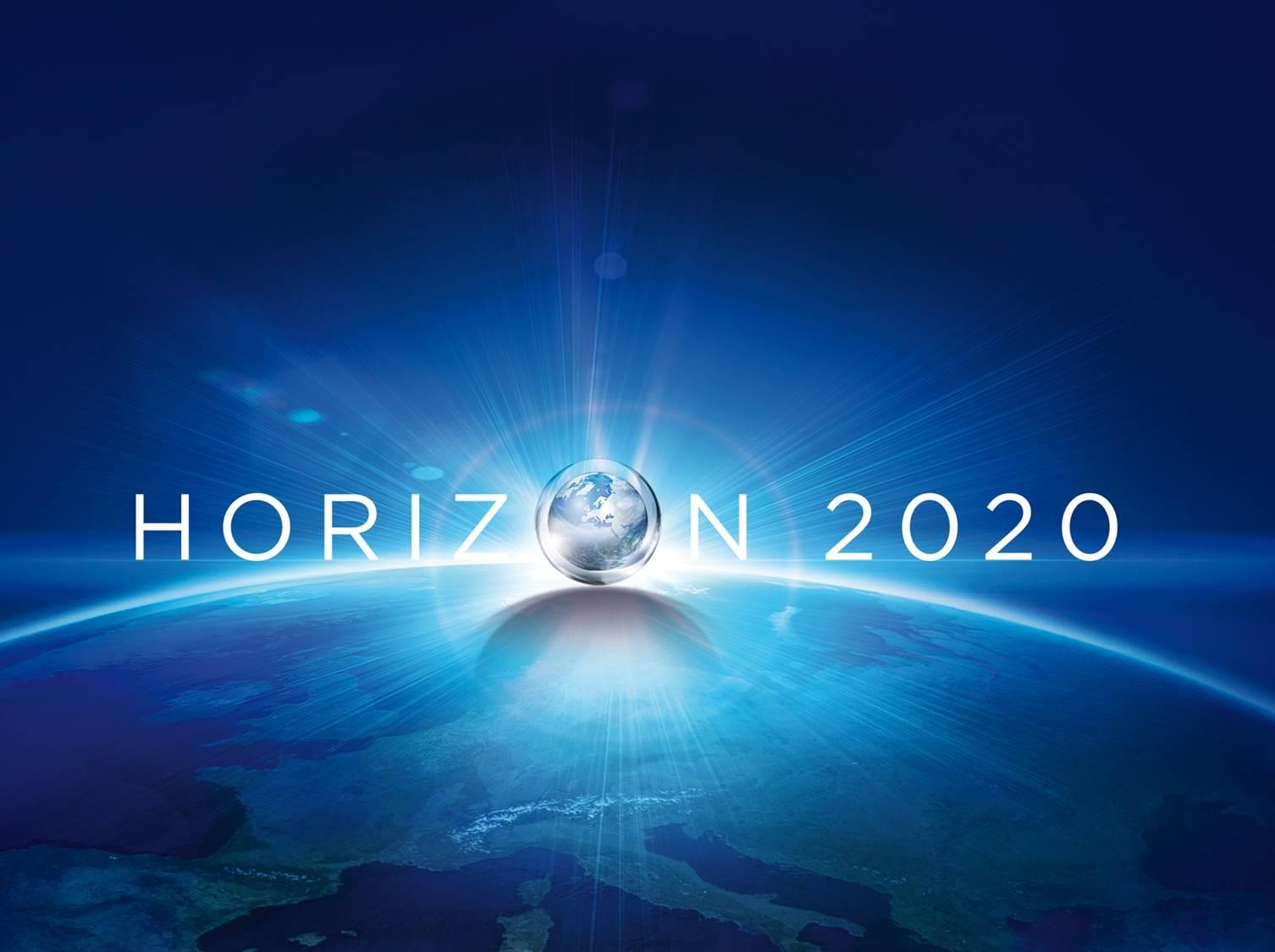 Horizon 2020 sostiene le imprese italiane più innovative