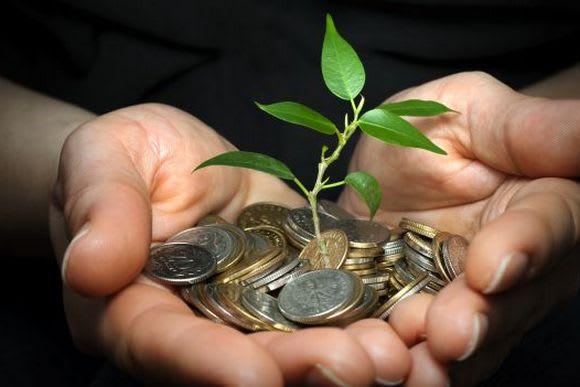 Banca Etica e FederBio, convenzione per agevolare l'accesso al credito